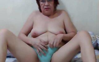 Hottest Sex Video Webcam Tiro Check Exclusive Version