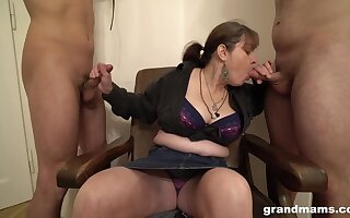Adult German slut wants say no to slaves to suck say no to big tits