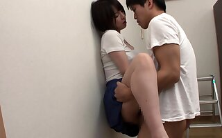 PublicAgent POV Outdoors Reality Brill for Carnal knowledge