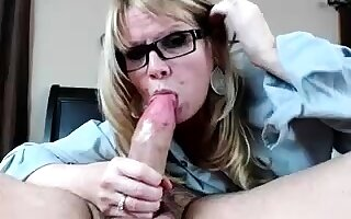 Amateur Blonde Nearby BIG BOOBS Hot Free Cam Feign