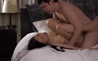 son force his japanese mom for fuck and dad caught it FULL LINK HERE