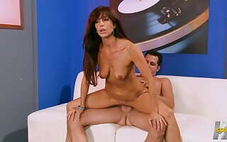 Get Score Cash - Tarra White - There's A In the midst To Like In all directions ...