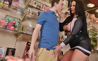 Simony's Betray of Pleasure